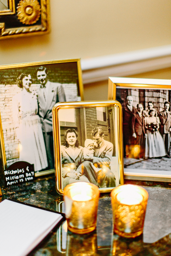 charleston-wedding-34.jpg