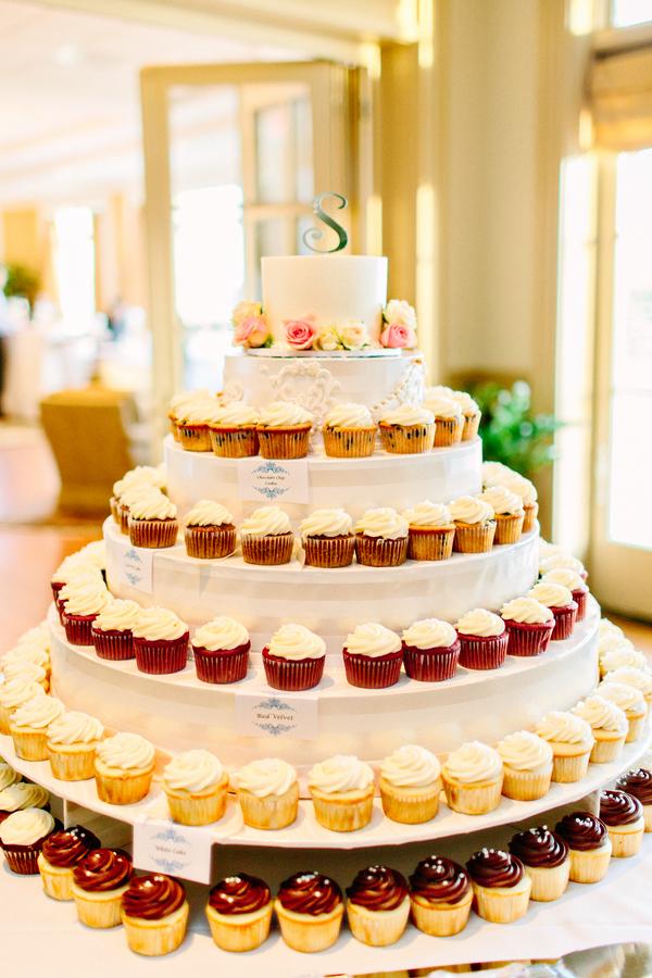 charleston-wedding-36.jpg