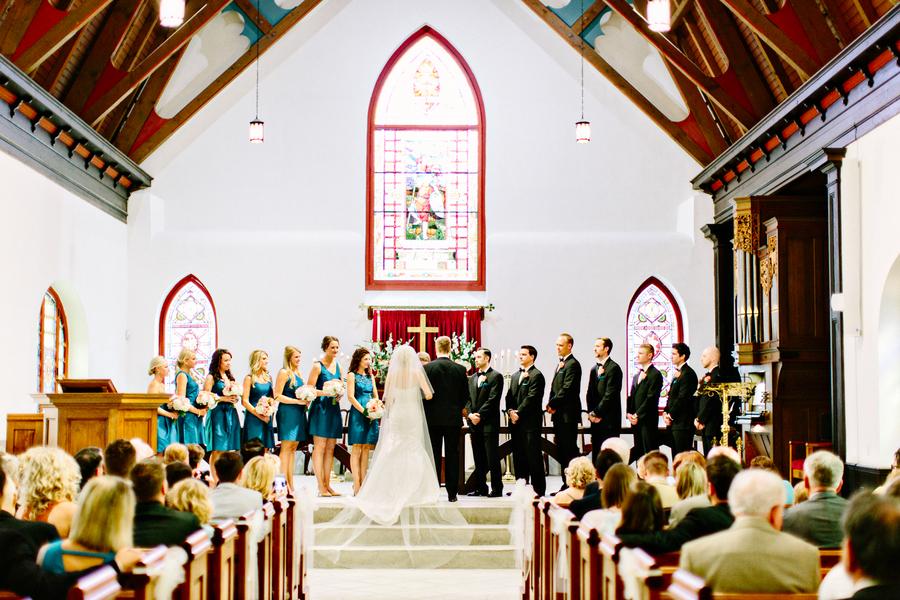 charleston-wedding-st-lukes-chapel-1.jpg