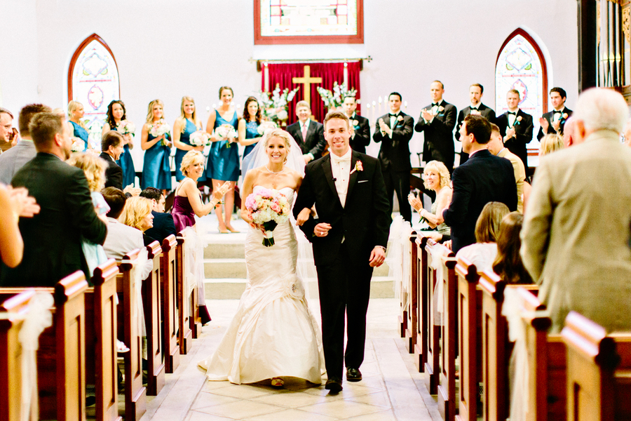 charleston-wedding-st-lukes-chapel-2.jpg