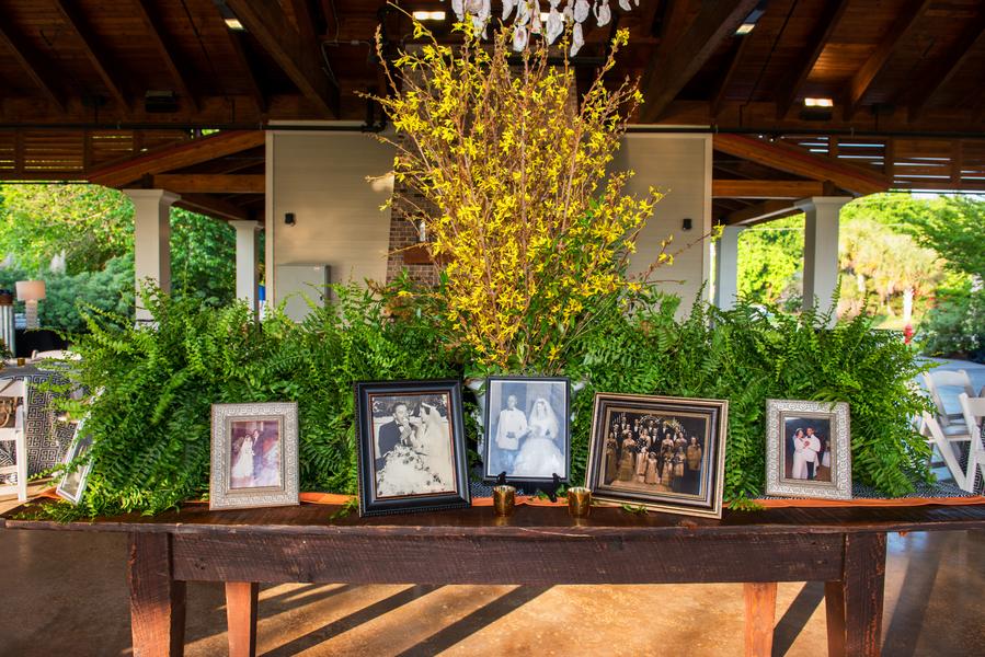 charleston-weddings-3.jpg