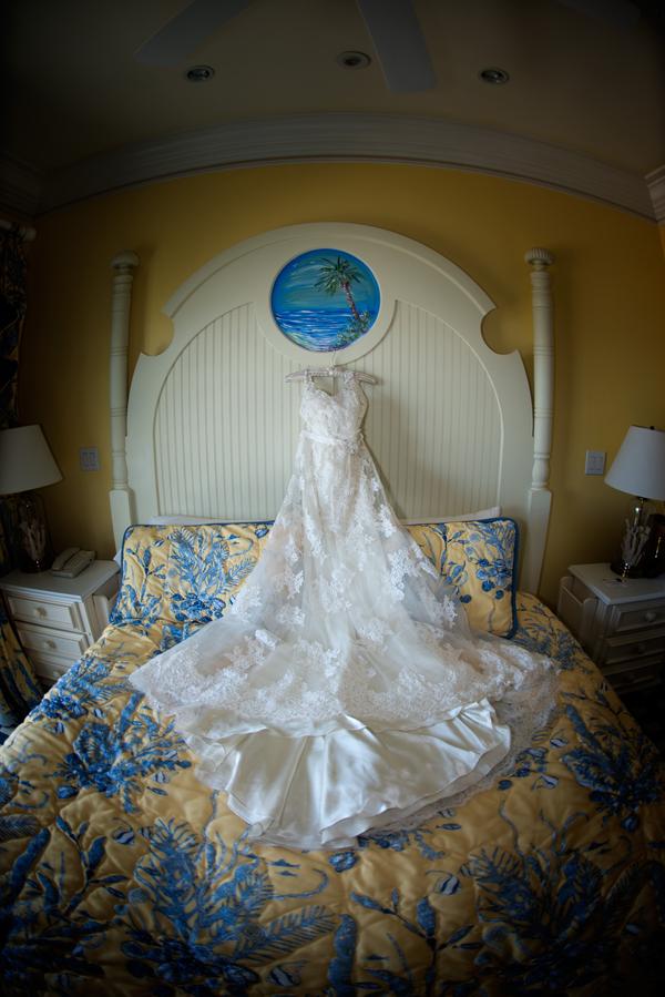 charleston-weddings-9.jpg