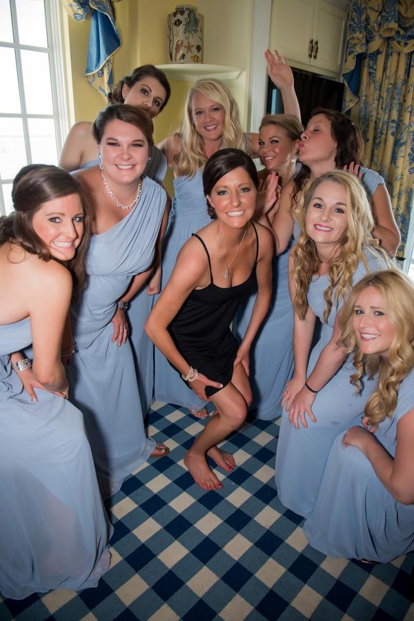 charleston-weddings-14.jpg