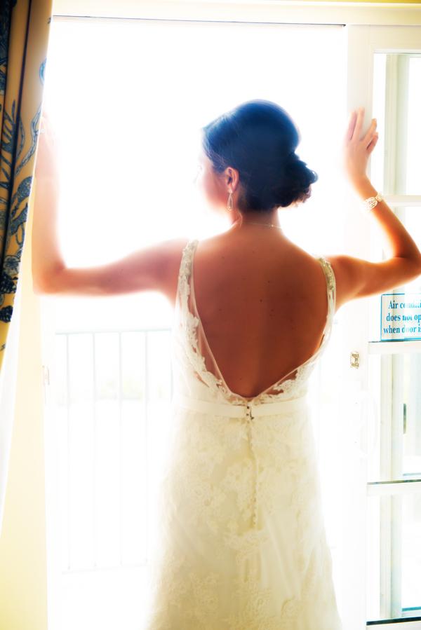 charleston-weddings-15.jpg