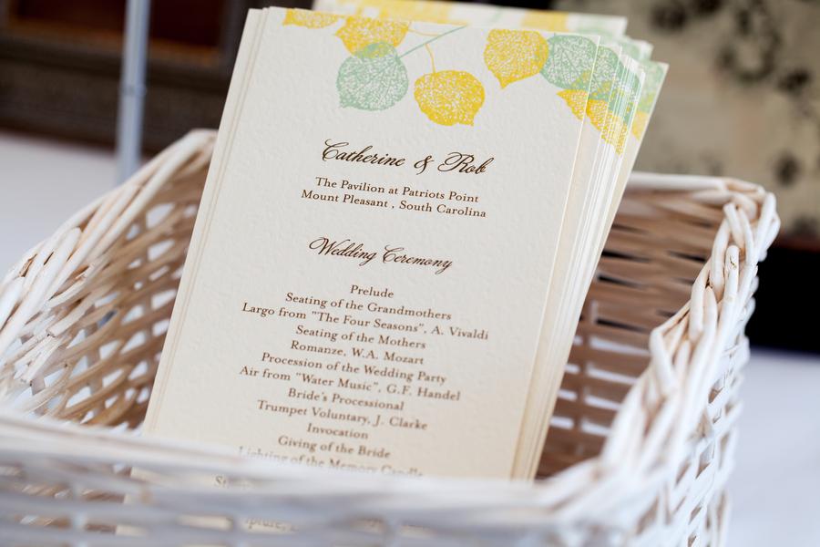 charleston-weddings-16.jpg