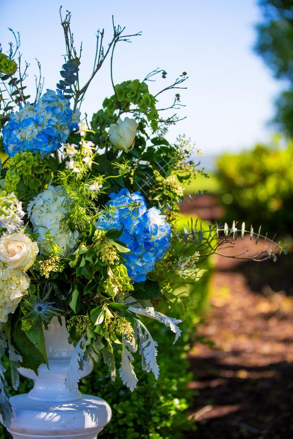 charleston-weddings-19.jpg