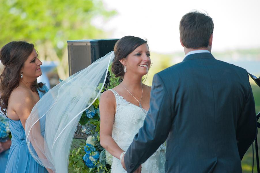 charleston-weddings-21.jpg