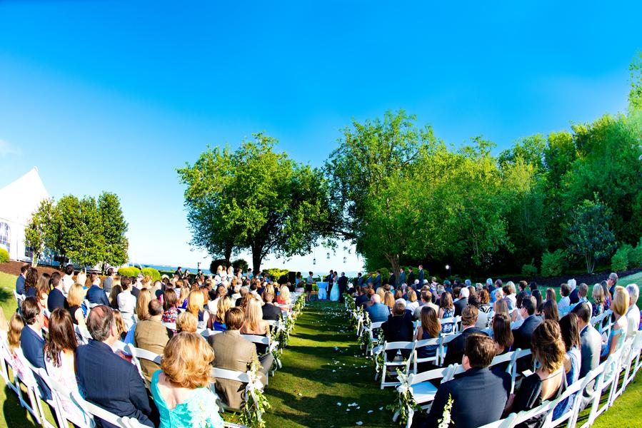 charleston-weddings-20.jpg