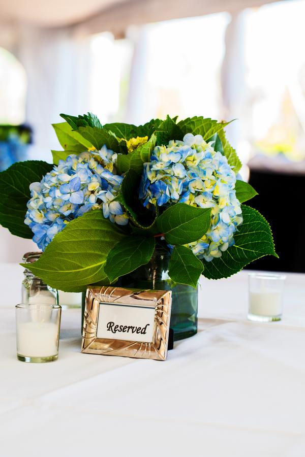 charleston-weddings-23.jpg