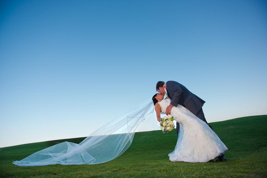 charleston-weddings-24.jpg