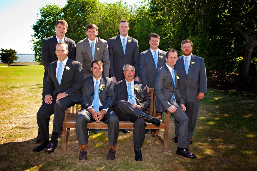charleston-weddings-25.jpg