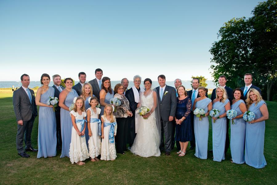 charleston-weddings-27.jpg