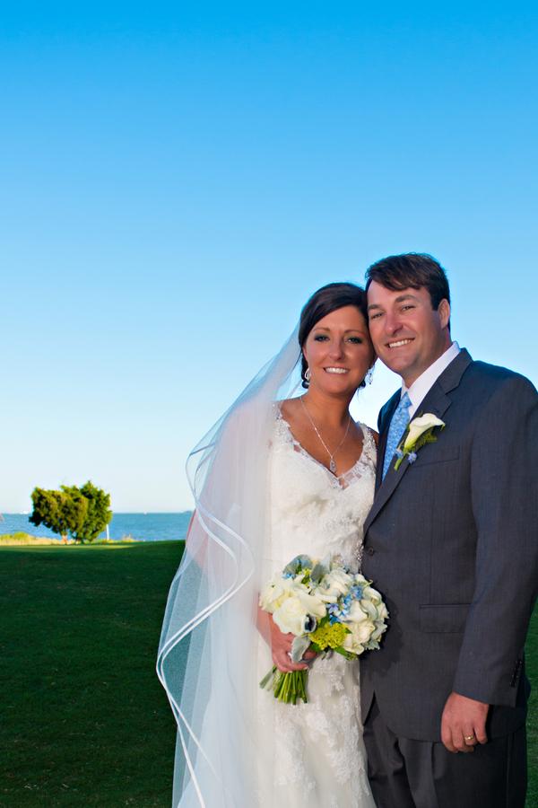 charleston-weddings-28.jpg