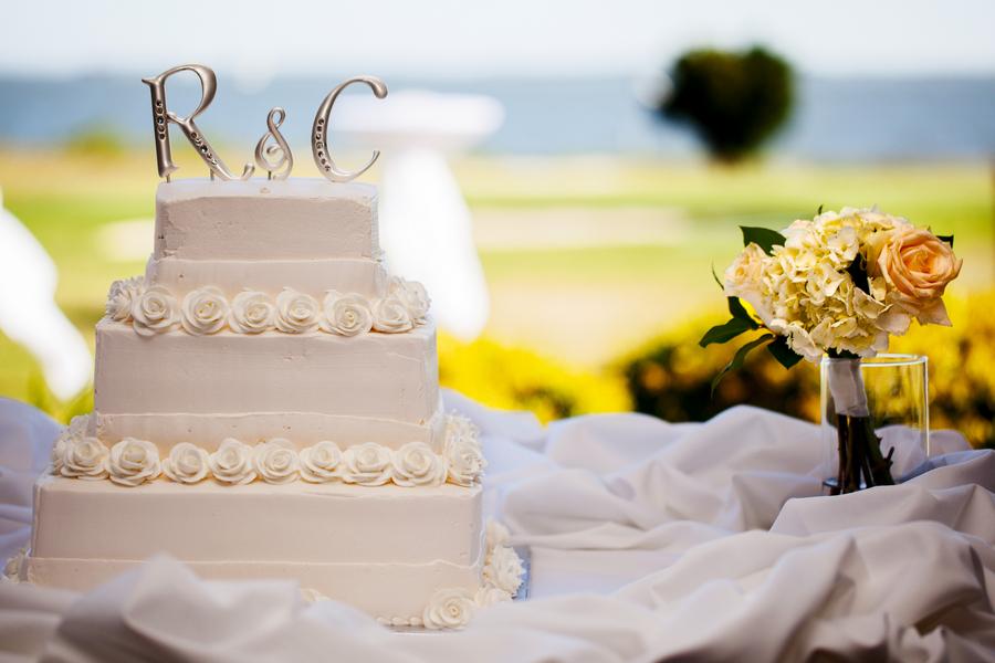 charleston-weddings-29.jpg