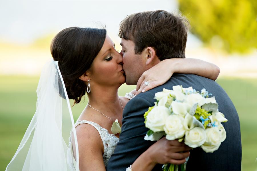 charleston-weddings-30.jpg