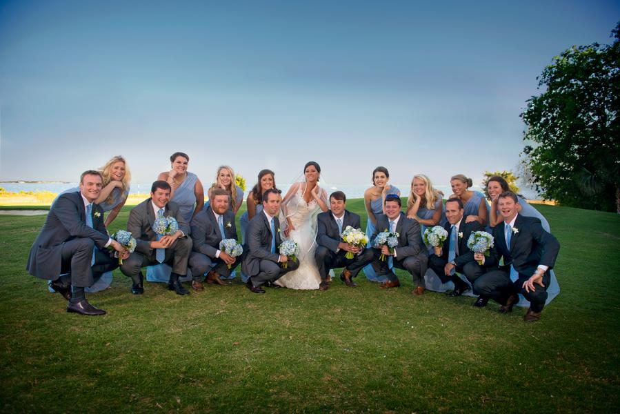 charleston-weddings-31.jpg