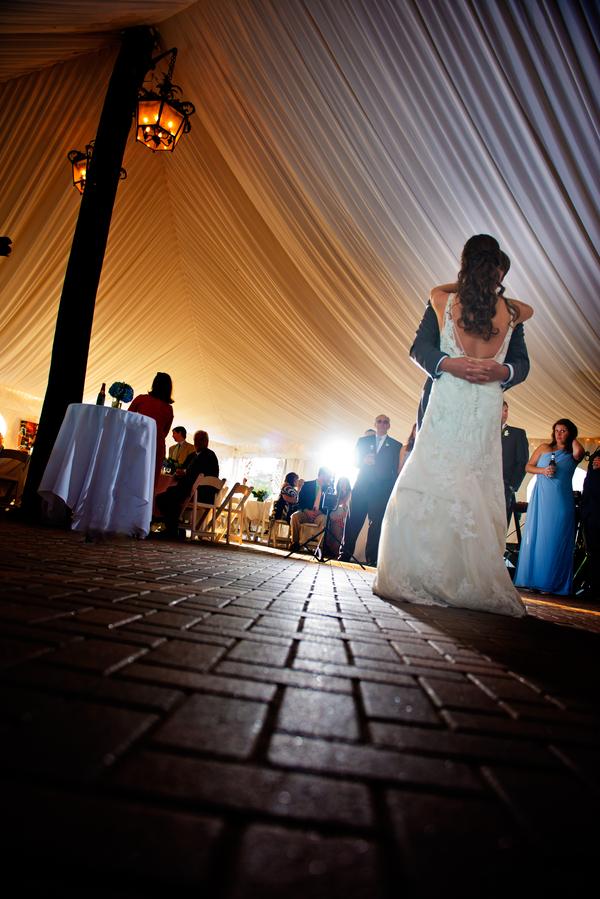 charleston-weddings-32.jpg