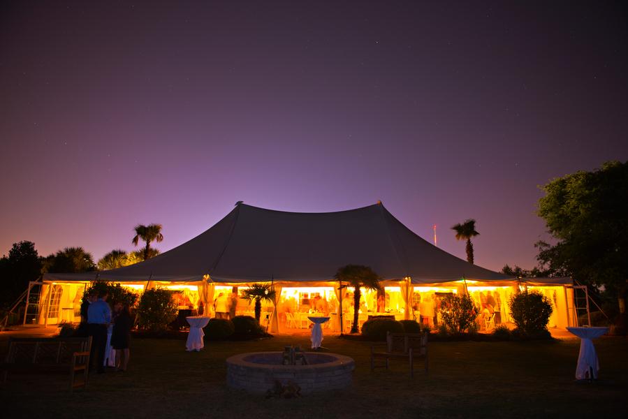 charleston-weddings-33.jpg