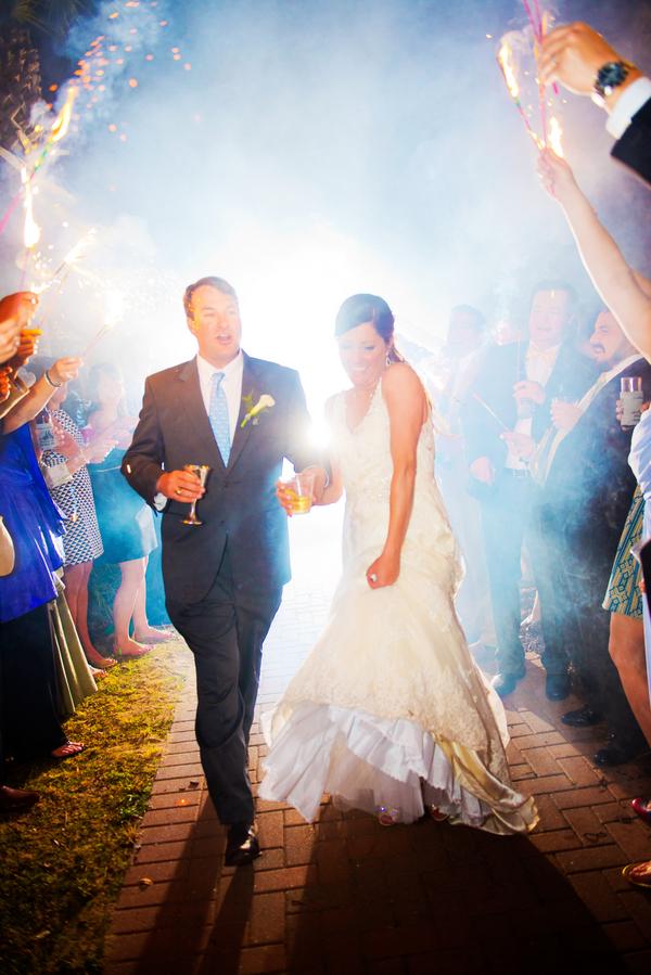 charleston-weddings-34.jpg