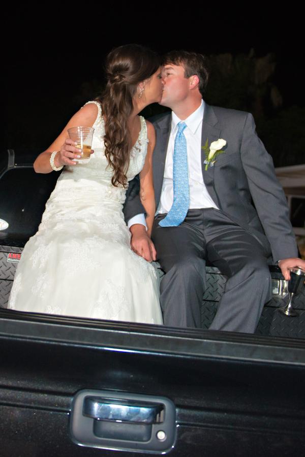 charleston-weddings-35.jpg