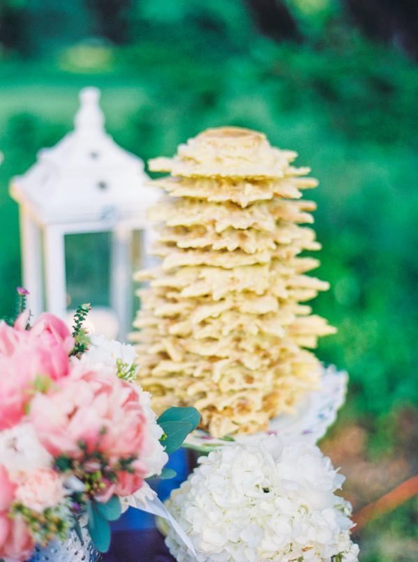 wedding in Pawleys Island, SC