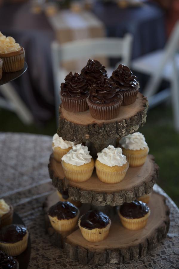 Wedding in Columbia, SC