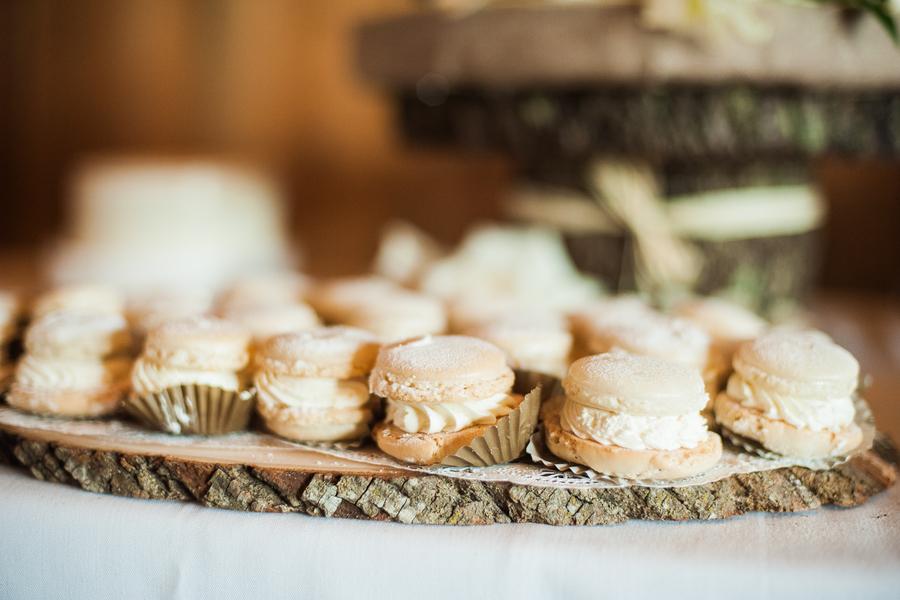 Pepper Plantation wedding by Alyona Photography