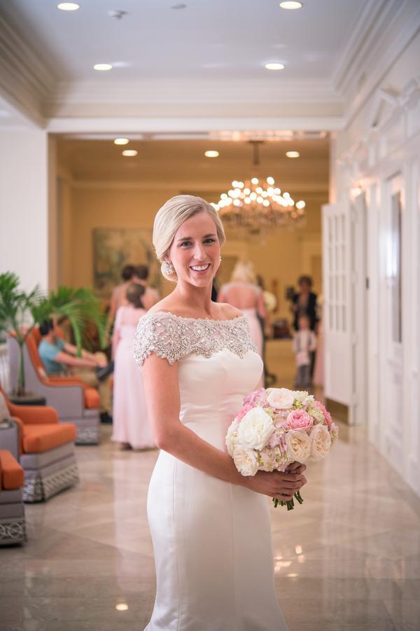 Caitlin Durkin Mayo Wedding