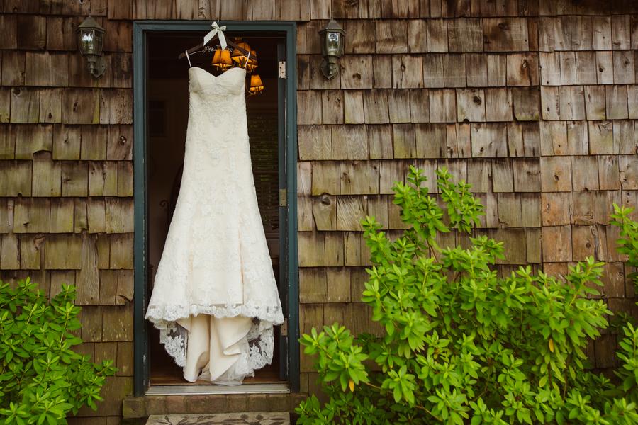 Magnolia Plantation Bridal Suite