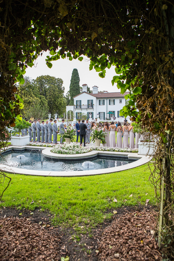 jekyll-island-club-hotel-wedding-14.JPG