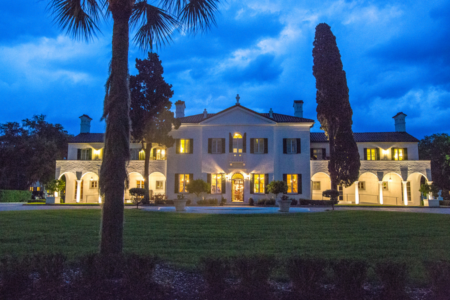 jekyll-island-club-hotel-wedding-25.JPG