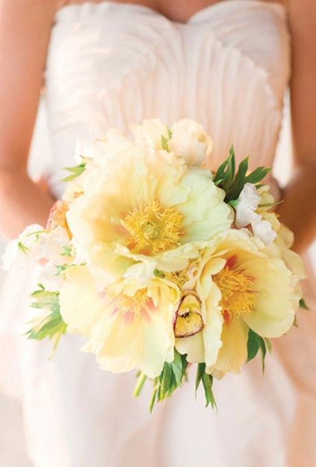 Image by Corbin Gurkin via Brides