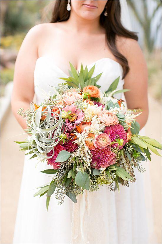 Image by J. Anne Photography via Wedding Chicks