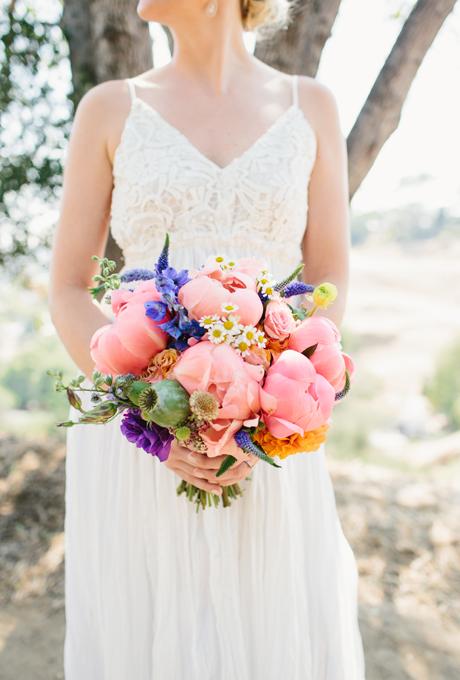 Image via Brides