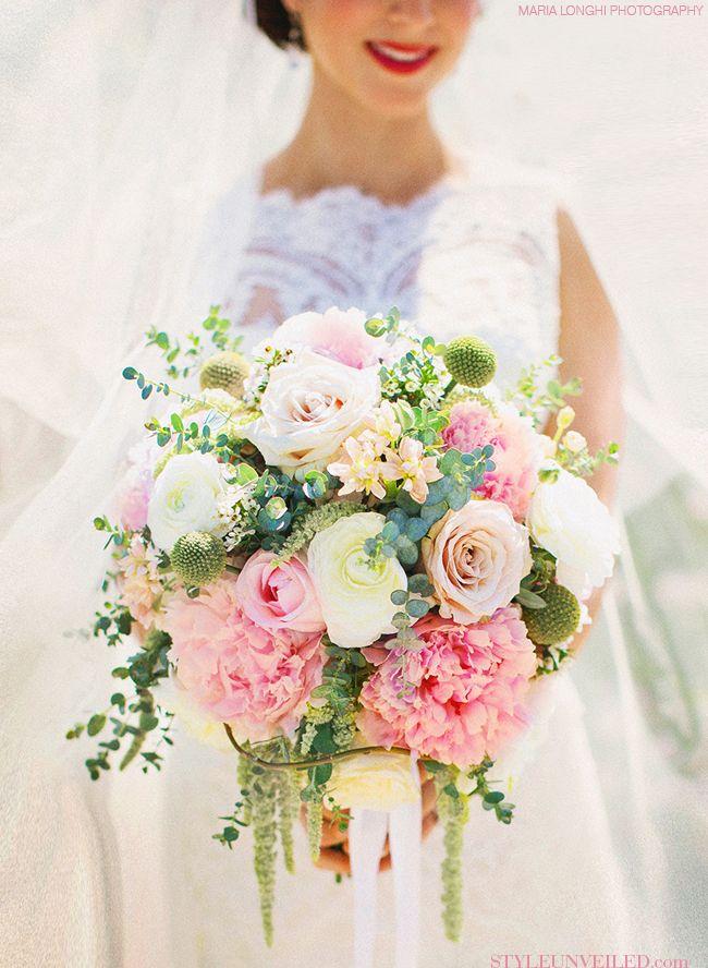 Image via My Wedding Favors