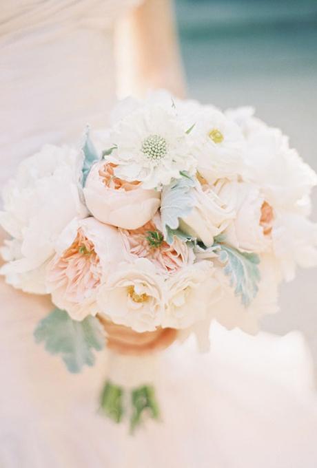 Image by Jen Huang via Brides