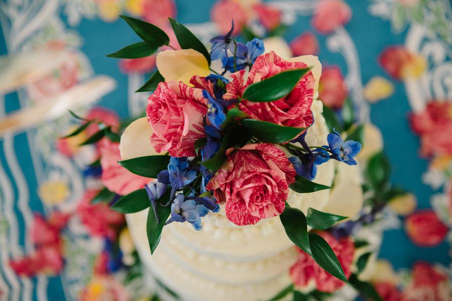 wildberry-farms-wedding-10.jpg