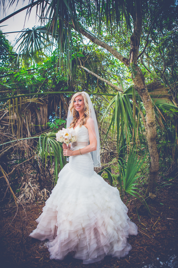 Mori Lee Wedding Dress in Charleston, SC
