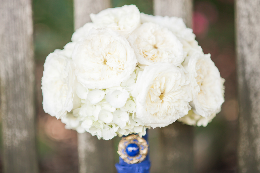 lowcountry-wedding-8.jpg