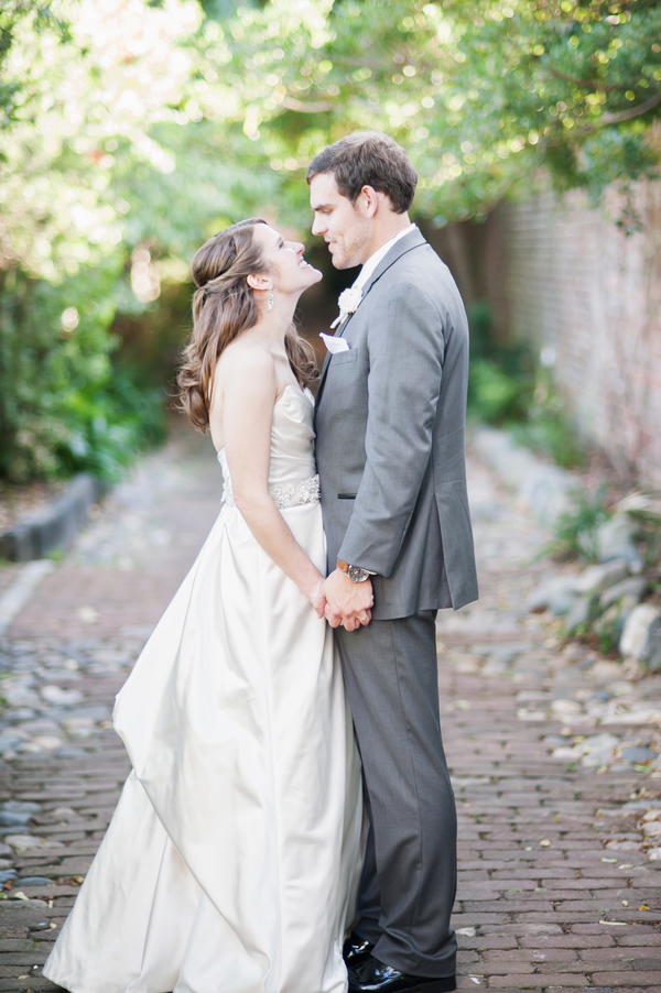 lowcountry-wedding-11(1).jpg
