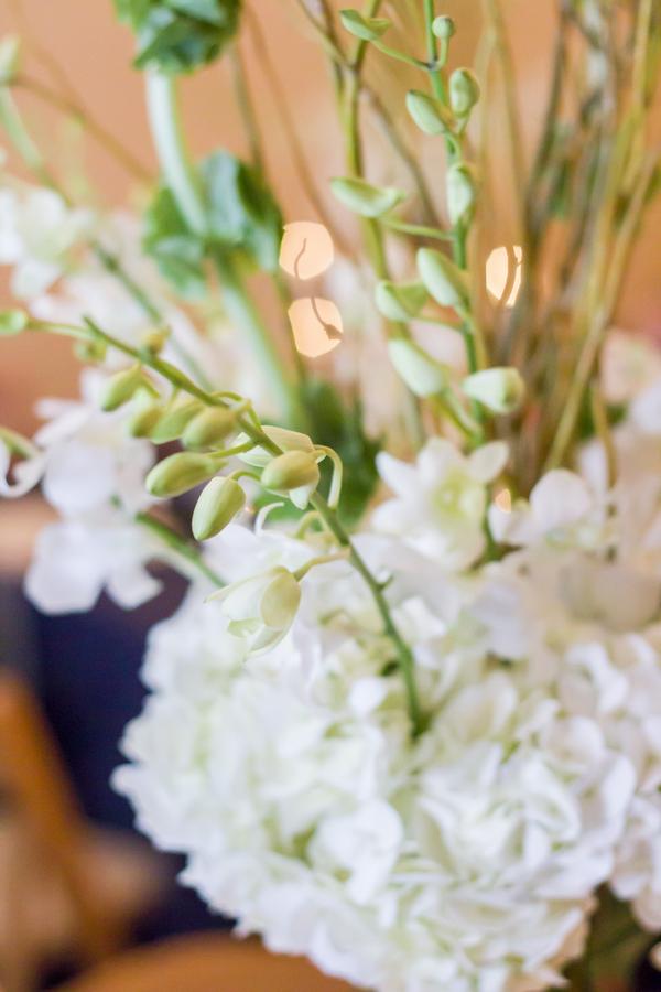 south-carolina-wedding-5.jpg
