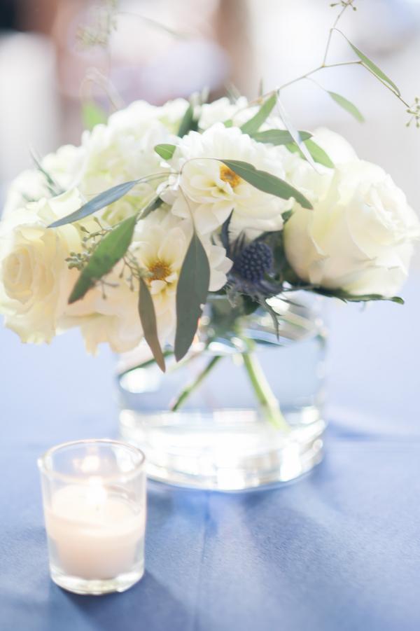 south-carolina-wedding-7.jpg