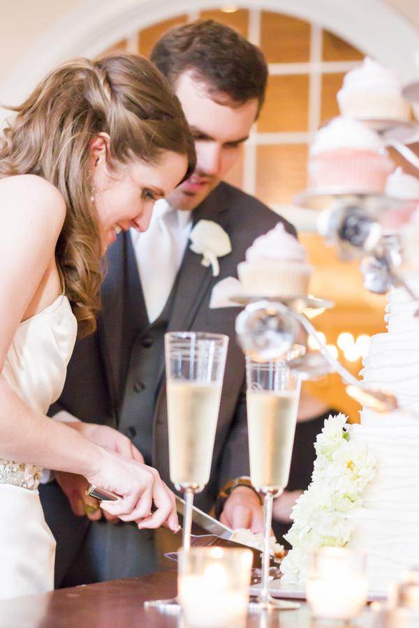 south-carolina-wedding-10.jpg