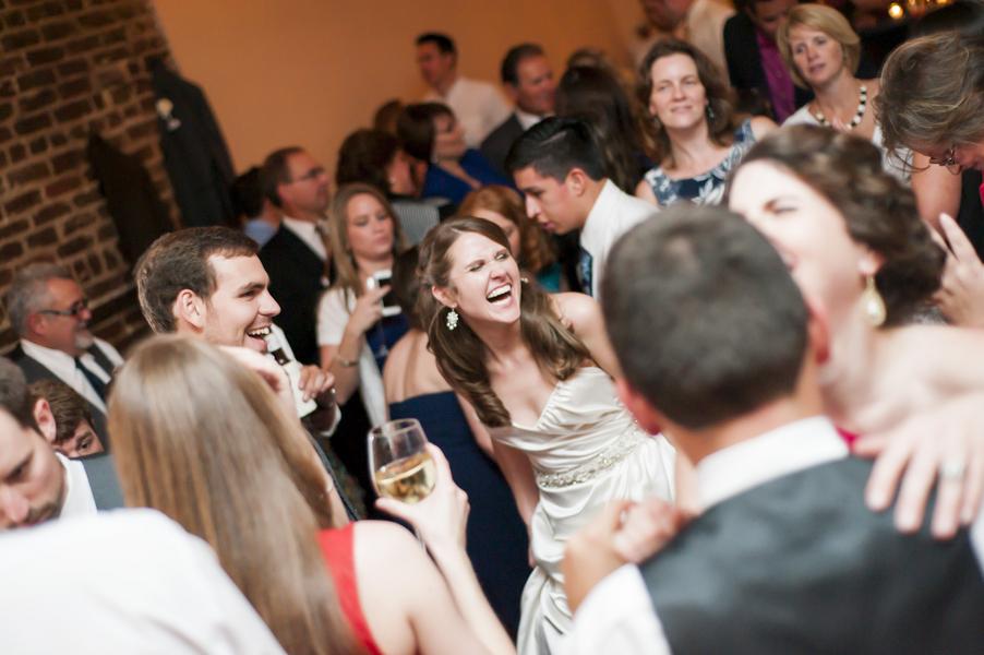 south-carolina-wedding-11.jpg