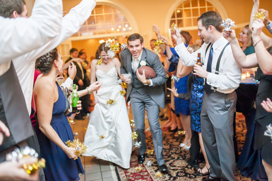 south-carolina-wedding-13.jpg