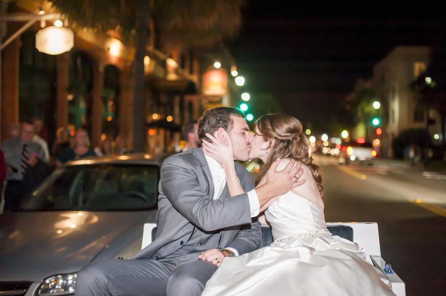 south-carolina-wedding-15.jpg