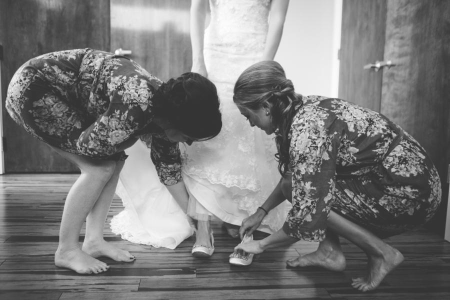 savannah-wedding-2.jpg