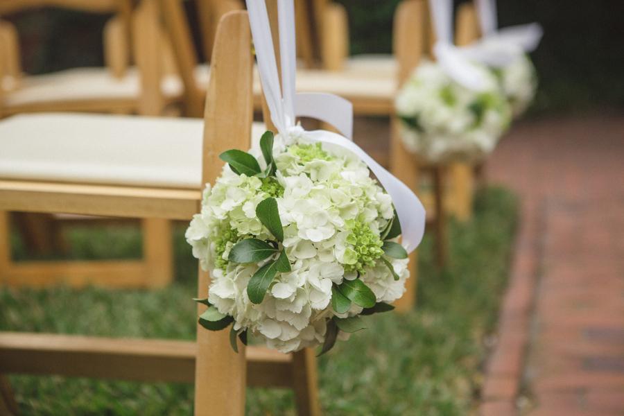 savannah-wedding-8.jpg