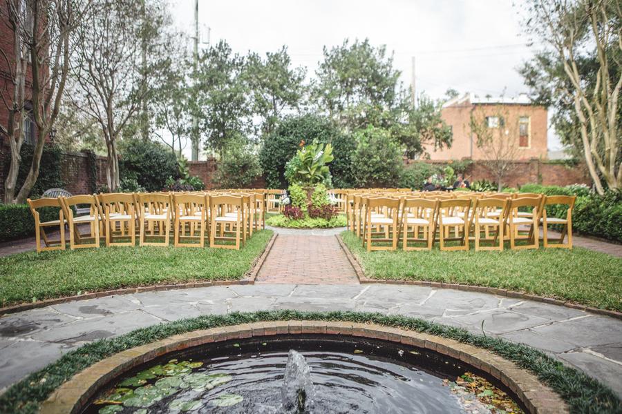 savannah-wedding-9.jpg