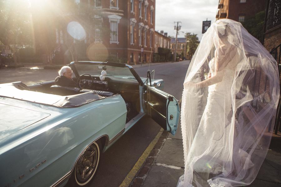 savannah-wedding-12.jpg